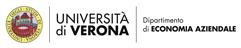 Logo-Univ. of Verona