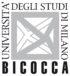 Logo-Univ. Bicocca