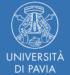 Logo-Univ. Pavia