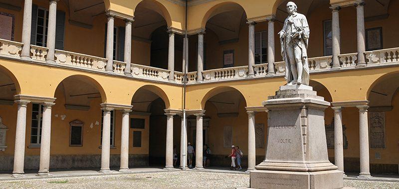 03-Univ-Pavia