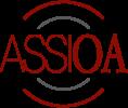 ASSociazione Italiana di Organizzazione Aziendale